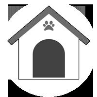 Pet-Shop-Pb