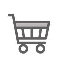 Supermercados-PB