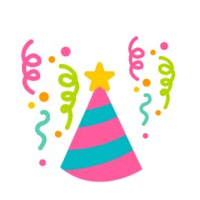 festa-color