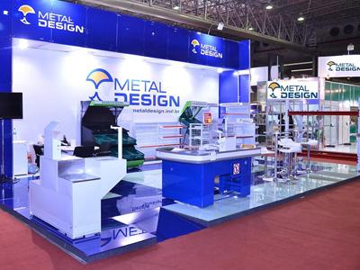 metal-design-